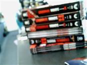 CRIMINAL MINDS DVD SEASON 2